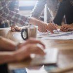 valorizzare i millennial in azienda