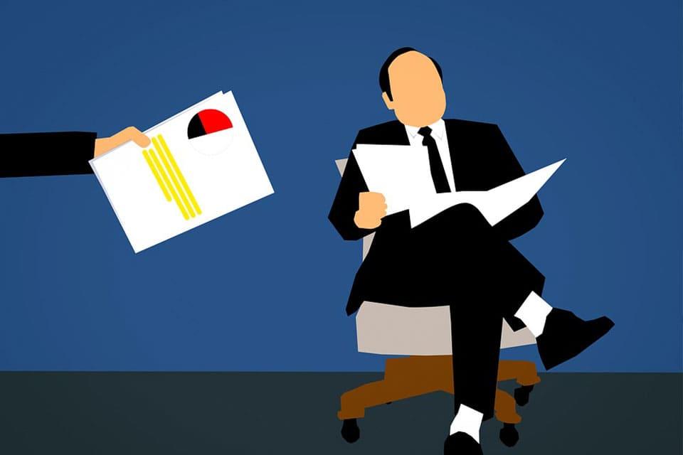 gestire la relazione con il tuo capo