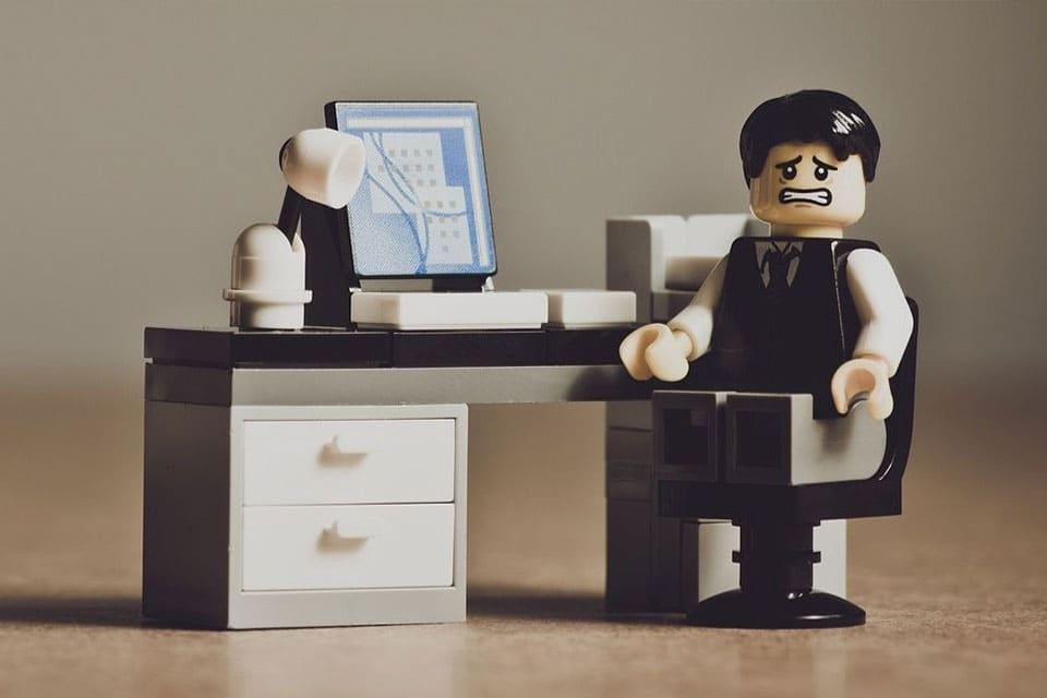 gestire i collaboratori più difficili