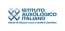 istituto auxologico italiano logo