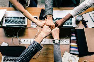 Come gestire e motivare bene i tuoi collaboratori più difficili
