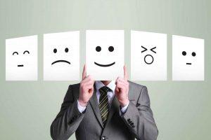 Corso di intelligenza emotiva