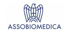 asso-biomedica-logo