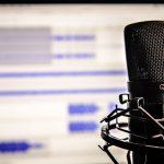 Podcast in azienda: come e perché usarli
