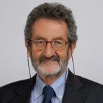 Maurizio Del Fante